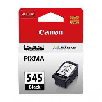 Canon Pixma PG545