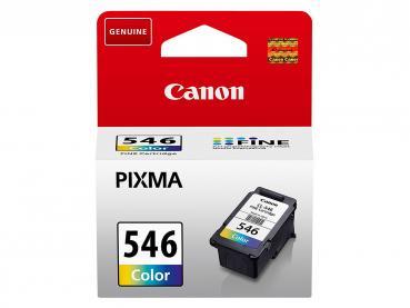 Canon Pixma CL546