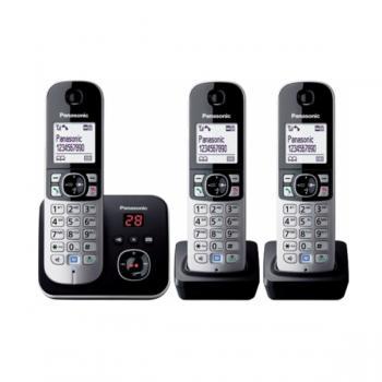 Panasonic KX-TG6823 Schnurlostelefon